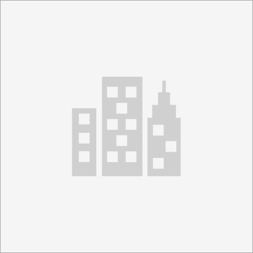 Stadtverwaltung Rapperswil-Jona