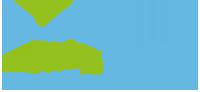 Swissteich-Logo.png