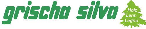 logo_grischa_silva.png