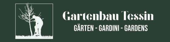 Logo-Gartenbau-Tessin.jpg