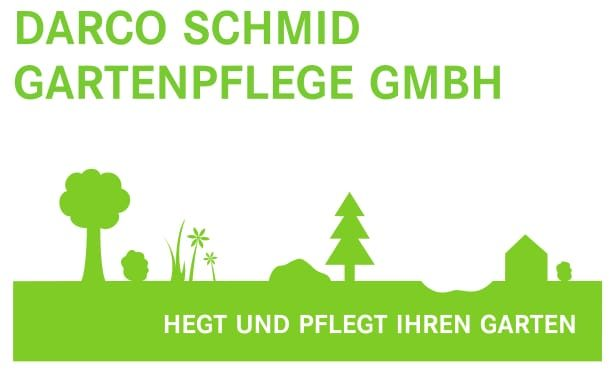 Logo Darco Schmid Gartenpflege.jpg
