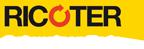 logo_ricoter.png