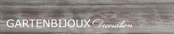 garten_bijoux_logo.jpg