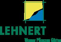 gartenzentrum-logo.png