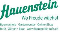 hauenstein_logo.jpg