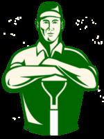 logo_entwurf.png