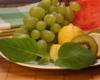 Fruchtsalbei - Salvia dorisiana