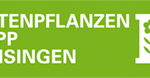 Logo Firma Daepp