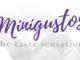 Minisgustos - der Gemüsesnack von Bayer