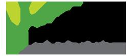 Logo MyPlant