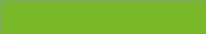 Hochschule-Weihenstephan-Logo