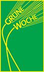 Logo Grüne Woche Berlin