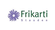 Logo Frikarti