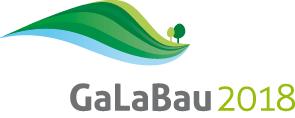 Logo Galabau Nürnberg