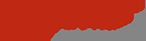 Logo Diaconis
