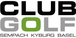 Logo Golf Kyburg