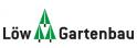Logo Löw Gartenbau