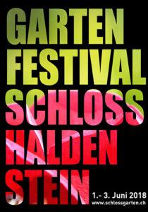 Festival Schloss Haldenstein