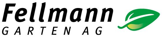 Logo Fellmann Garten