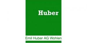 logo Gartenbau Huber