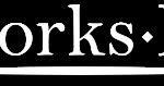 Stoneworks Lippert
