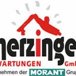 Scherzinger Hauswartungen