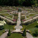 New York Botanischer Garten