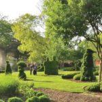 Topiary-Park Columbus