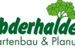 Abderhalden AG