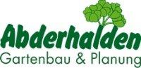 Logo Abderhalden AG