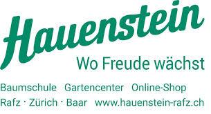 Logo Hauenstein Rafz