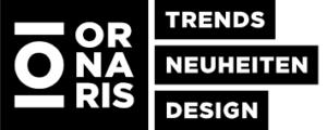 Logo Ornaris