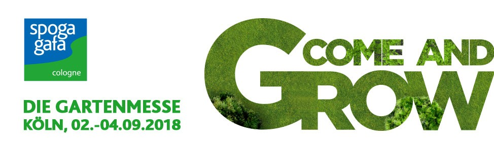 Logo Messe SpoGafa