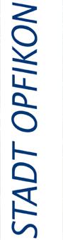 Stadt Opfikon Logo
