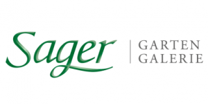 Logo Sager Gartengalerie