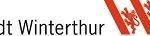 Stadtgrün Winterthur