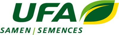 Logo Fenaco