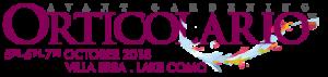 orticolario-logo-2018