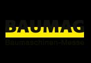 Logo Baumag