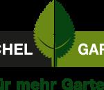 Logo Büchel AG