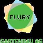 Flury Gartenbau AG