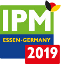 IPM Logo 2019