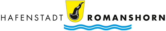 Logo Romanshorn