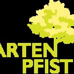 Garten Pfister