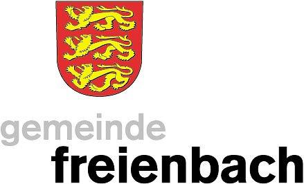Logo Gemeinde Freienbach