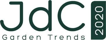 Logo JDC 2020