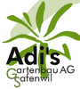 Adi`s Gartenbau AG