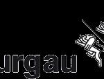 Amt für Jusitzvollzug Thurgau