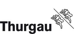 Logo Thurgau