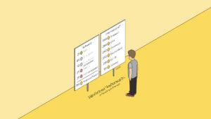 Statistik Ei